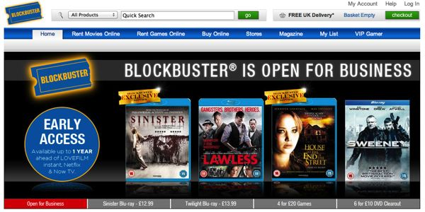 blockbuster-website-x600