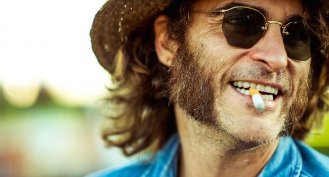Inherent Vice x650