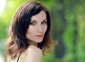 kate fleetwood medea