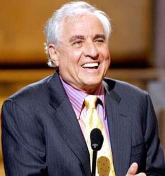 garry marshall x325