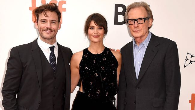 sam-claflin-gemma-arterton-bill-nighy-tiff16-x650